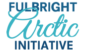 Arctic Initiative
