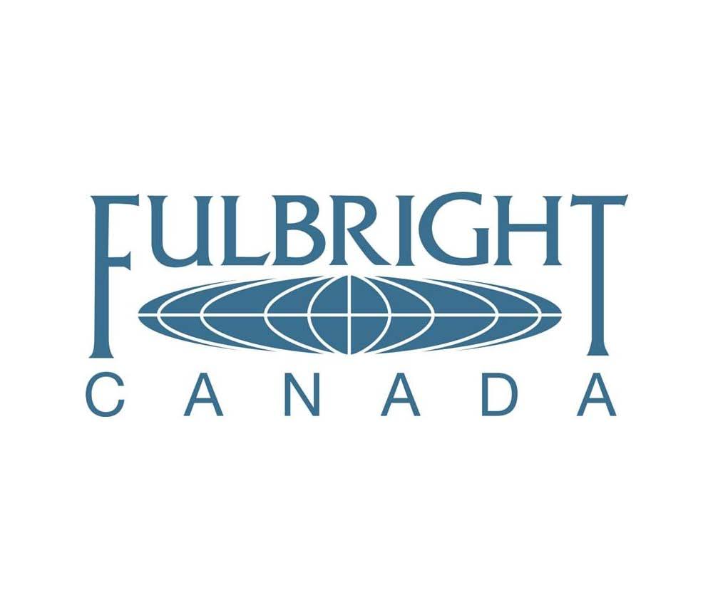 Home   Fulbright Canada