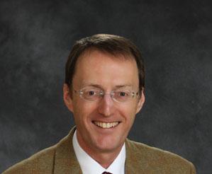 Mr. Frank Sobey