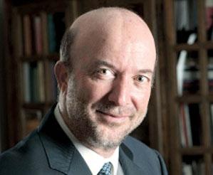 Dr. Luc Vinet