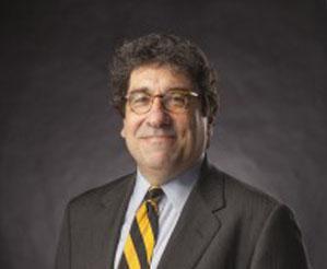 Dr. Nicholas S. Zeppos