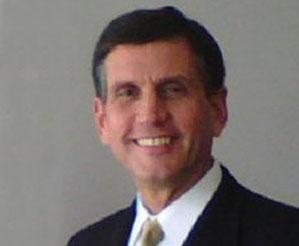 Mr. Ronald T. Covais
