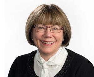 Hon. A. Anne McLellan
