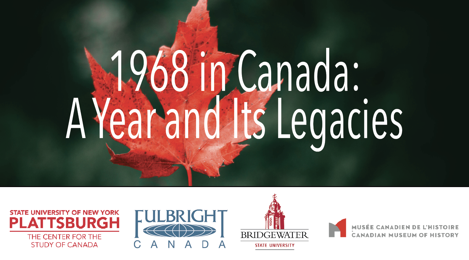 Home | Fulbright Canada