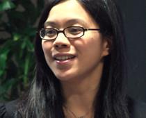 Dr. Sandy Ng