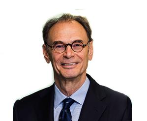 Ambassador Jon Allen