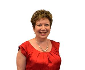 Michelle Emond