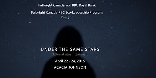 April 22-24, 2015 Read more