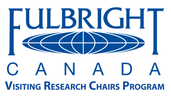 Killam Fellowships